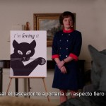 Marketing con gatos ¿Lo ponemos en práctica?