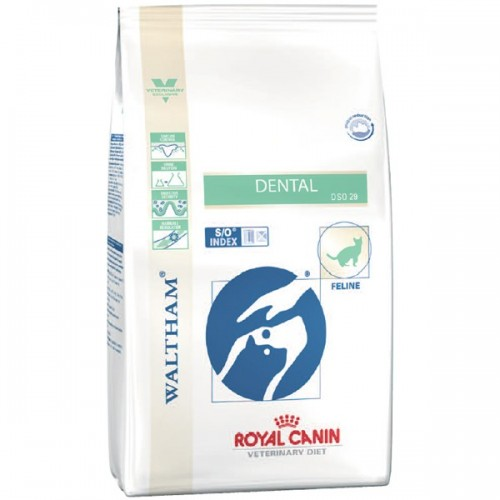royal-canin-diet-feline-dental