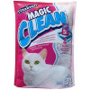 Arena para gatos Magic Clean de Vitakraft