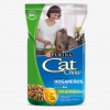 Purina Presenta: Cat Chow con Defense Plus