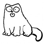 Historias de gatos: Simon's Cat
