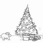 Simon's Cat: Santa Claws