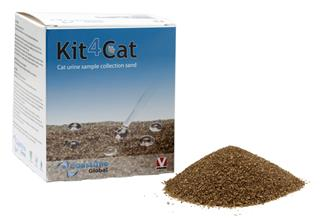 kit4cat-arena-hidrofobica