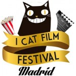 Cat Film Festival Madrid ¡El evento del año!